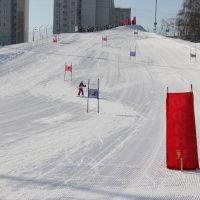 ГСК «Северное Бутово»