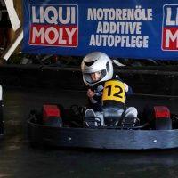 Картинг клуб Kart Planet
