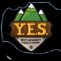 Y.E.S., центр активного отдыха и туризма, представительство