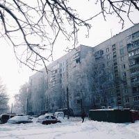 Горнолыжный комплекс «Яковка»