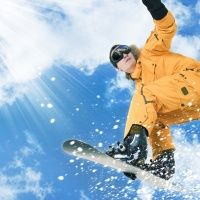 "Школа г/л спорта и сноубординга ""Варяг"""