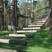 Алтай-парк