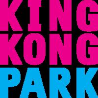 Кingkong park