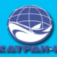 КАТРАН-К дайвинг-клуб