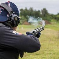 Стрелково-стендовый комплекс Алтайский стрелок