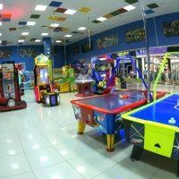 """Детский развлекательный центр """"Dream Land"""""""