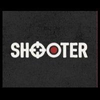 КВЕСТ Shooter