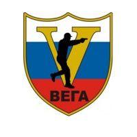 Спортивный стрелковый клуб Вега