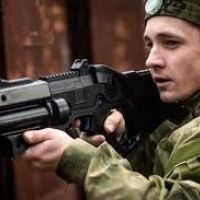 Клуб активного отдыха LaserStrike 76 Ярославль