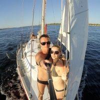 Яхт-клуб 7 футов