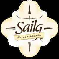 Sailg — Аренда яхт и катеров