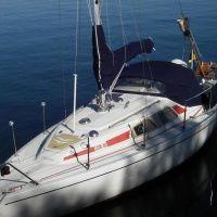 Яхт-клуб Терийоки