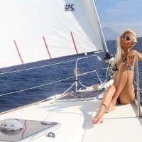 Аренда катера в Москве Pelican Yacht Club