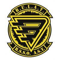 Стрелковый клуб «B.U.L.A.T.» Метание ножей