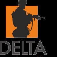 Страйкбол Страйкбольный клуб Delta
