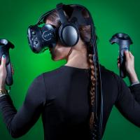 Виртуальная реальность в Нижнем Тагиле