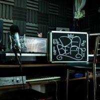 Студия звукозаписи Da Beat recordz