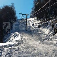 """Прокат сноубордов на Горнолыжной базе """"Облучье"""""""