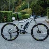 Прокат электро-велосипедов Tirol club