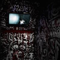 Квест в реальной жизни «Комната»