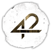 42project