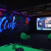 Студия развлечений NeoClub