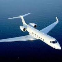 Аренда самолетов royaleexperts