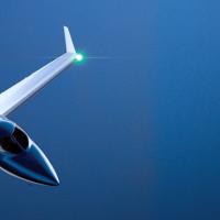 Leading Charter Technologies