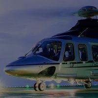 Аэротакси – аренда вертолета ДжетВип