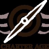 Компания Air Charter Agency