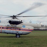 АРЕНДА ВЕРТОЛЕТОВ «Горные Вертолеты»