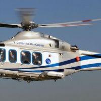 Аренда вертолетов Vip Aero