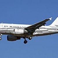 Компания «Седьмое Небо» Аренда самолёта