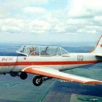 Аренда самолетов LimoSPB