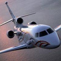 АДП-Авиа аренда самолетов