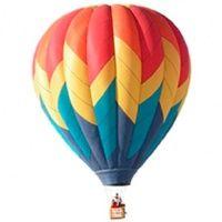 Полеты на воздушном шаре HELISKY