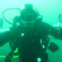 """Дайвинг клуб """"Diver's Dreams"""""""