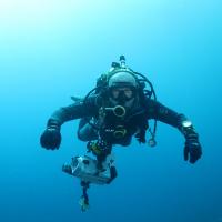 Клуб подводного плавания «Бисса»