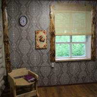 Отдых в гостевых домах Карелии